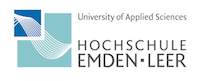 Hochschule Emden